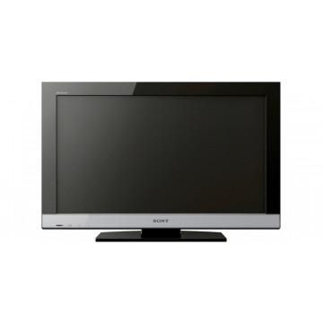 Televizor LED HD Ready 32 inci, WideScreen, Sony Bravia KDL-32EX301U