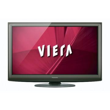 Televizor LED LCD Panasonic Viera TX-L37D25B, 37 inci, Full HD