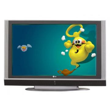 Televizor LG 42PC1R, 107 cm, 16:9, Plasma