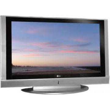 Televizor LG 42PC1RR, 107 Cm, Plasma, Widescreen