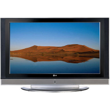 Televizor LG 42PC1RV, 107 cm widescreen