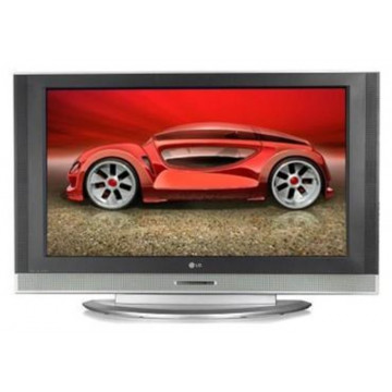 Televizor LG 42PC3RV, 107 cm widescreen