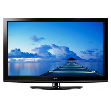 Televizor LG 42PQ2000, 107 cm, Plasma, Widescreen