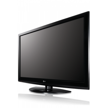 Televizor LG 42PQ200R, 107 cm, Plasma