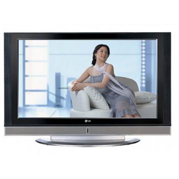 Televizor LG 50PC1R, 127 cm, Plasma, 16:9