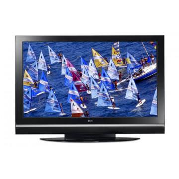 Televizor LG 50PC55, 127 cm , Plasma (PDP)