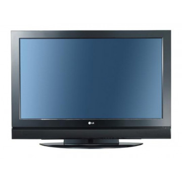 Televizor LG 50PC56, 127 cm, Plasma, 16:9