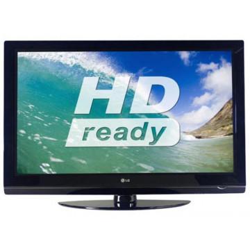 Televizor LG 60PG3000, 152 cm, Plasma