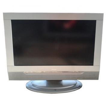 Televizor Matsui LCD 32 inci, MAT32WL2306, Wide Screen, Boxe Stereo