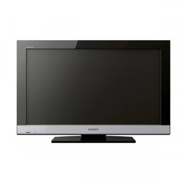 Televizor Sony Bravia KDL26EX302U, LCD HD Ready, 26 inci, 1366 x 768