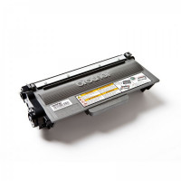 Toner Nou Brother 8520/5450