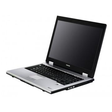 Toshiba Tecra A9, Intel Core 2 Duo T5670, 1.8Ghz, 2Gb, 160 Gb, 15.4 inci LCD Laptopuri Second Hand