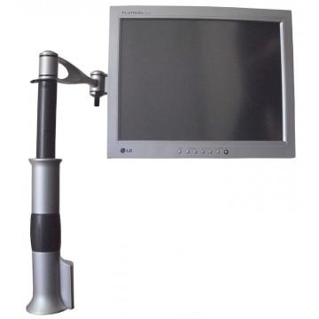 Touchscreen LCD 15 inci, LG L1510SF, 1024 x 768, Picior reglabil Echipamente POS