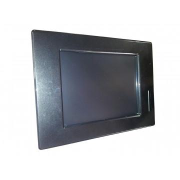 TouchScreen PC Panel i370, 10.4 inch LCD, Intel Celeron M410 1.46Ghz, 1Gb DDR2, 20Gb IDE Echipamente POS