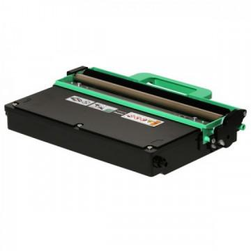 Transfer Belt BROTHER 9120 (94%) Componente Imprimanta