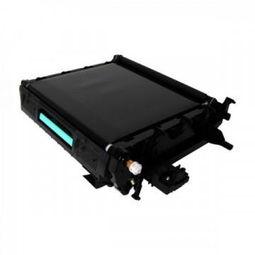 Transfer Belt SAMSUNG CLP 775 Componente Imprimanta