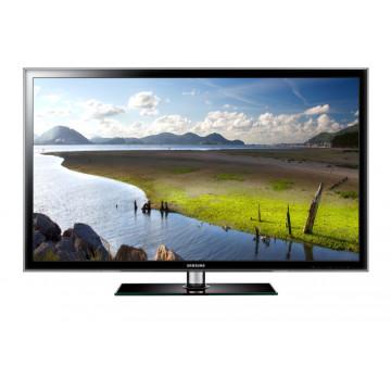 TV LED Samsung Full HD UE32D5000, 32 inci, DVB-T / C