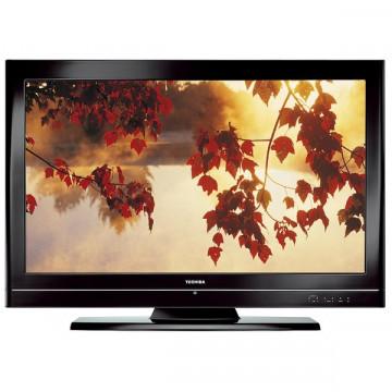 TV Toshiba 32BV801B, 32 inch Full HD 1080p, LCD, 16:12 WideScreen