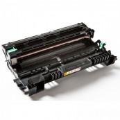 Unitate cilindru pentru BROTHER 8520, DR-3300 30k pagini Componente Imprimanta