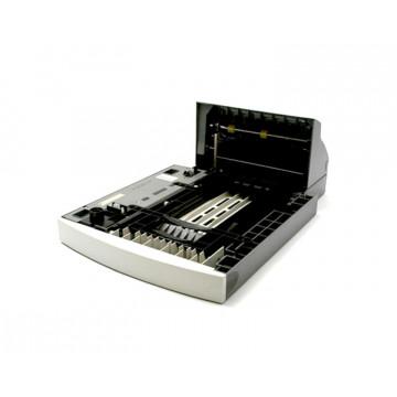 Unitate Duplex pentru imprimante Lexmark 20G0888, T642, T644, X642E, X644E si X646