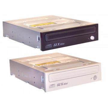 UNITATE OPTICA  CD ROM  Componente Calculator