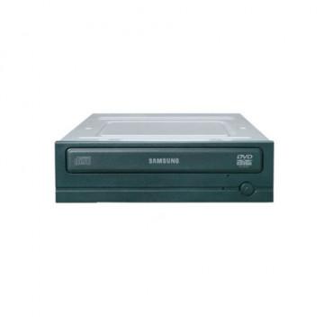 Unitate optica DVD ROM SATA Componente Calculator