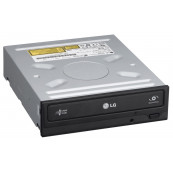 "Unitate optica DVD-RW SATA 3.5"", Pentru calculator"