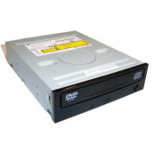 Unitati optice Combo, DVD-ROM + CD-RW, SATA, Negre, diversi producatori Componente Calculator