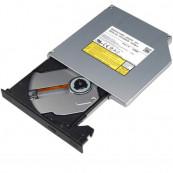 Unitati Optice Laptop DVD-Combo SATA, diverse modele Componente Laptop