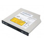Unitati Optice Laptop DVD-RW IDE, diverse modele Componente Laptop
