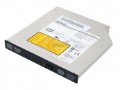Unitati Optice Laptop DVD-RW SATA, diverse modele (Slim)