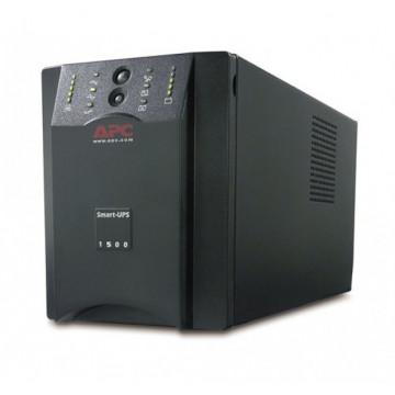 UPS APC Smart 1500 cu Baterii Noi Emtex Servere second hand