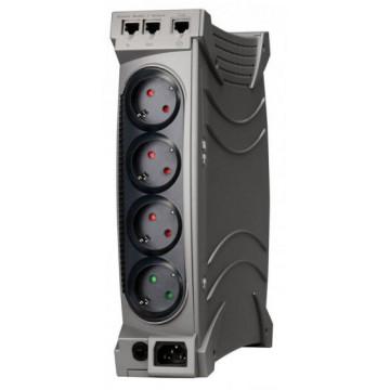 UPS Eaton Ellipse 600, baterie noua Servere second hand