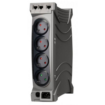 UPS Eaton Ellipse 600, fara baterie Servere second hand