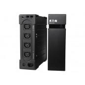 UPS EATON Ellipse ECO 1200 USB, Bulk, Fara Baterie Retelistica