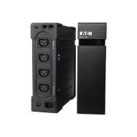 UPS EATON Ellipse ECO 1200 USB, Bulk, Fara Baterie