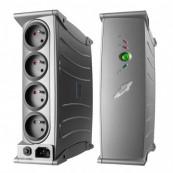 UPS MGE Ellipse ASR 1000 USBS, Bulk, Baterii Noi Retelistica