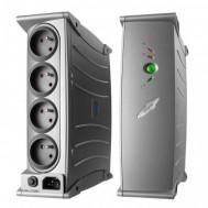 UPS MGE Ellipse ASR 1000 USBS, Bulk, Baterii Second Hand