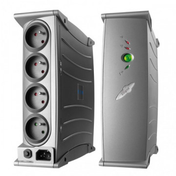UPS MGE Ellipse ASR 1000 USBS, Bulk, Baterii Second Hand Retelistica