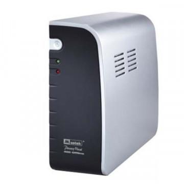 UPS Mustek PowerMust 400 Offline