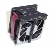 Ventilator de carcasa HP, Second Hand Componente Calculator