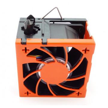 Ventilator Hot Swap IBM 39M6803, compatibil cu servere IBM X3650 Componente Server