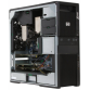 Workstation HP Z620, 2x Intel Xeon E5-2670 2.6GHz-3.3GHz OCTA Core 20MB Cache, 64GB DDR3 ECC, 2TB HDD + 2TB HDD + 256GB SSD, Placa Video nVidia Quadro 4000 2GB GDDR5 Calculatoare Second Hand