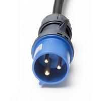 Adaptor CEE 32 / 230 V pentru Juice Booster 2