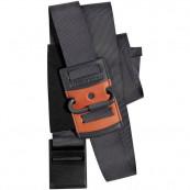 Adaptor centura de siguranta pentru copii LifeHammer Safety Belt