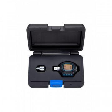Adaptor digital cheie dinamometrica cu socket 3/8