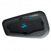 CARDO FREECOM 2+SINGLE Software & Diverse
