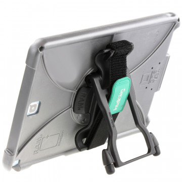 GDS® Hand Stand™ Hand Strap and Kick Stand for Tablets