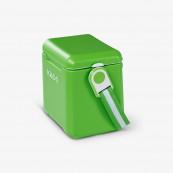 IGLOO 11 QT TAG A LONG TOO, Green Software & Diverse