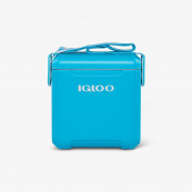 IGLOO 11 QT TAG A LONG TOO, Turquoise Software & Diverse